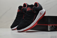 Load image into Gallery viewer, Nike Air Jordan XXXII AJ32 Low - Just_4Kicks