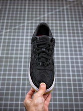 "Load image into Gallery viewer, fragment design x CLOT x Nike Air Force 1 ""Black Silk"" - Just_4Kicks"