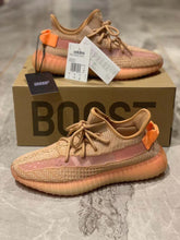将图片加载到图库查看器,Adidas Yeezy Boost 350 V2 'Clay' - Just_4Kicks