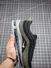 Load image into Gallery viewer, Nike Air Max 97