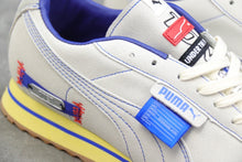 이미지를 갤러리 뷰어에 로드 , Puma X Ader Error Roma Sneaker - Just_4Kicks
