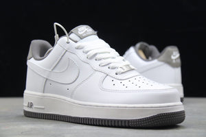 Nike Airforce 1 07`V8 - Just_4Kicks