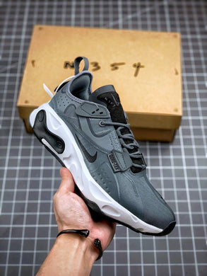 Nike React-Type GTX - Just_4Kicks