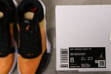 "Load image into Gallery viewer, Air Jordan 34 ""Amber Rise"" - Just_4Kicks"