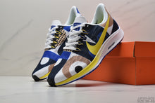 Load image into Gallery viewer, Nike Air Zoom Pegasus 36 - Just_4Kicks