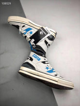 Load image into Gallery viewer, Converse Chuck 70 E260 Hi - Just_4Kicks
