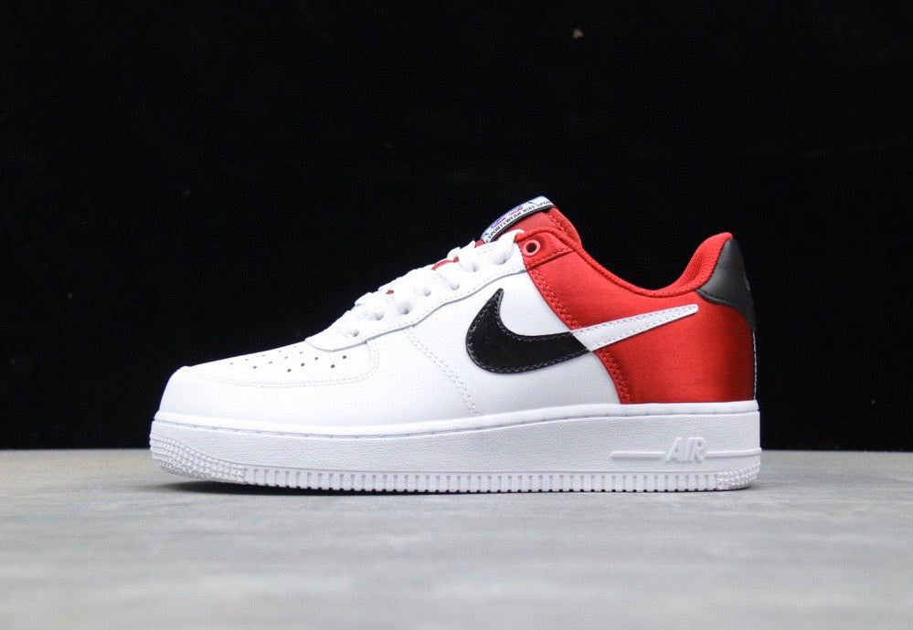 Air Force 1 Low LV8 - Just_4Kicks