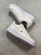 Load image into Gallery viewer, Nike Air Force 1 Low `07 lx Reveal - Just_4Kicks