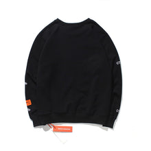 Load image into Gallery viewer, Heron Preston Sweater - Just_4Kicks