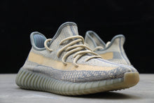 "Load image into Gallery viewer, Yeezy Boost 350 v2 ""Israfil"" - Just_4Kicks"
