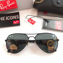 Load image into Gallery viewer, Ray Ban RB3523 - Just_4Kicks