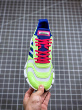 Load image into Gallery viewer, Adidas Climacool - Just_4Kicks