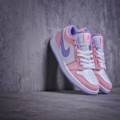 Air Jordan 1 Low SE 'Arctic Punch'