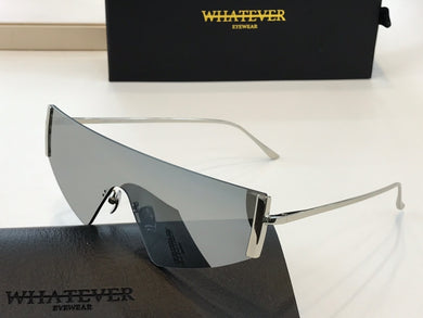 WhatEver Sunglasses - Just_4Kicks