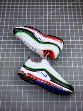 Load image into Gallery viewer, Nike Air Max 97 3M - Just_4Kicks