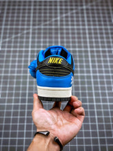 Load image into Gallery viewer, Instant Skateboards x Nike SB Dunk Low - Just_4Kicks