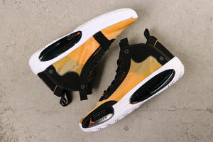"Air Jordan 34 ""Amber Rise"" - Just_4Kicks"
