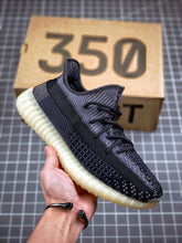 "Load image into Gallery viewer, Yeezy Boost 350 v2 ""Asriel"" - Just_4Kicks"