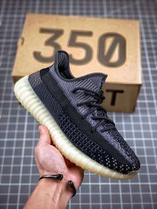 "Yeezy Boost 350 v2 ""Asriel"" - Just_4Kicks"