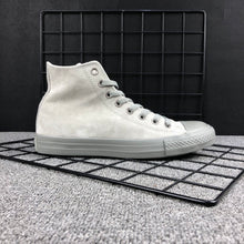 Load image into Gallery viewer, Converse Chuck Taylor All Star PT Hi - Just_4Kicks