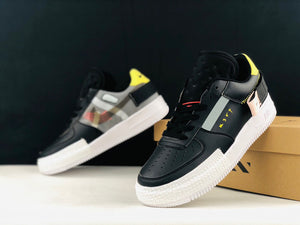 Nike AF1 Low Type - Just_4Kicks