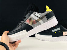 Load image into Gallery viewer, Nike AF1 Low Type - Just_4Kicks