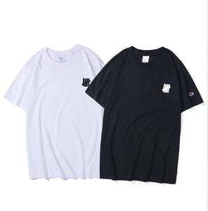 Champion T Shirts - Just_4Kicks