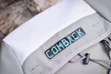 Load image into Gallery viewer, COMBACK X AIRMAG Backpack - Just_4Kicks