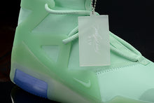将图片加载到图库查看器,Nike Air Fear Of God 1 Frosted Spruce - Just_4Kicks