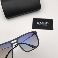 Load image into Gallery viewer, Hugo Boss - Just_4Kicks