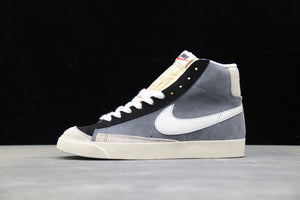 Nike Blazer Mid - Just_4Kicks
