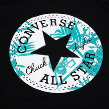Load image into Gallery viewer, Converse T Shirts - Just_4Kicks
