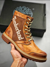 Load image into Gallery viewer, Men's Earthkeepers® Original Leather 6-Inch Boots - Just_4Kicks