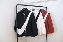 Load image into Gallery viewer, Reversable Nike Winter Jacket - Just_4Kicks