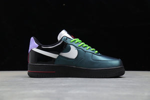 Nike Air Force 1 '07 Vandalized - Just_4Kicks