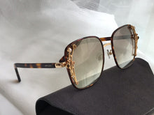 Load image into Gallery viewer, Jimmy choo Sunglasses - Just_4Kicks