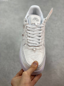 Nike Air Force 1 Low `07 lx Reveal - Just_4Kicks