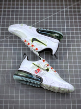 Load image into Gallery viewer, Air Max 270 react QC