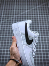 Load image into Gallery viewer, Air Force 1 '07 - Just_4Kicks