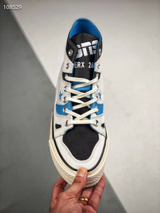 Converse Chuck 70 E260 Hi - Just_4Kicks