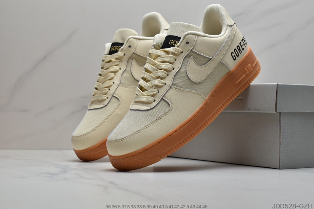 Nike Air Force 1 `07 Low Premium