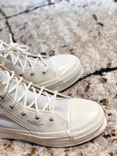 Load image into Gallery viewer, Ambush x Converse Chuck 1970 High White - Just_4Kicks