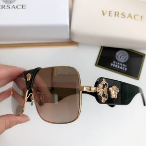 Versace VE2207Q - Just_4Kicks