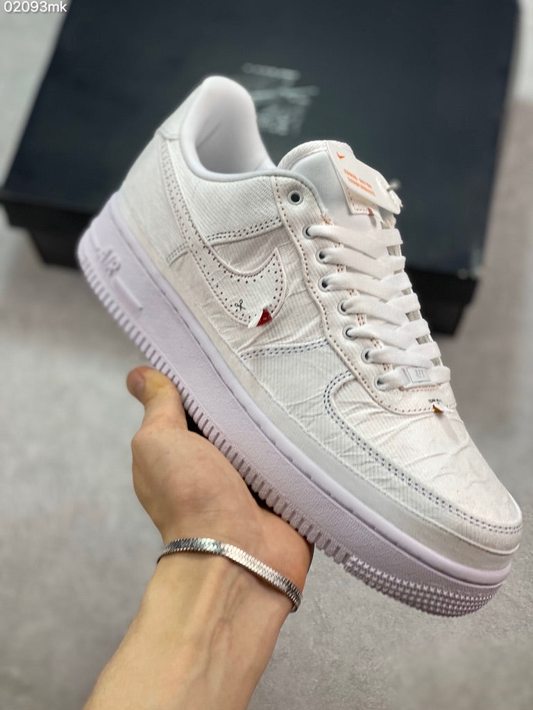 air force 1 lx reveal