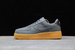Nike Air Force 1 '07 LV8 - Just_4Kicks