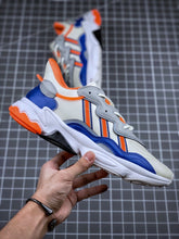 Load image into Gallery viewer, Adidas Ozweego - Just_4Kicks