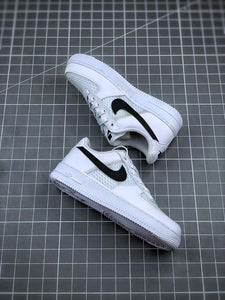 Air Force 1 '07 - Just_4Kicks