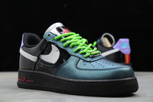 Load image into Gallery viewer, Nike Air Force 1 '07 Vandalized - Just_4Kicks