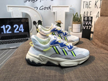 Load image into Gallery viewer, Adidas Ozweego adiPRENE - Just_4Kicks