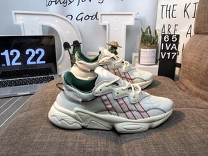 Adidas Ozweego adiPRENE - Just_4Kicks
